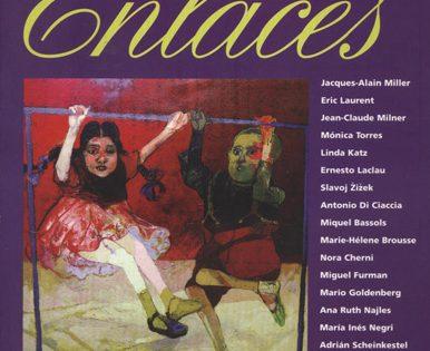 Revista Enlaces 10