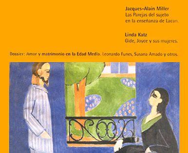 Revista Enlaces 3