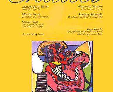 Revista Enlaces 6